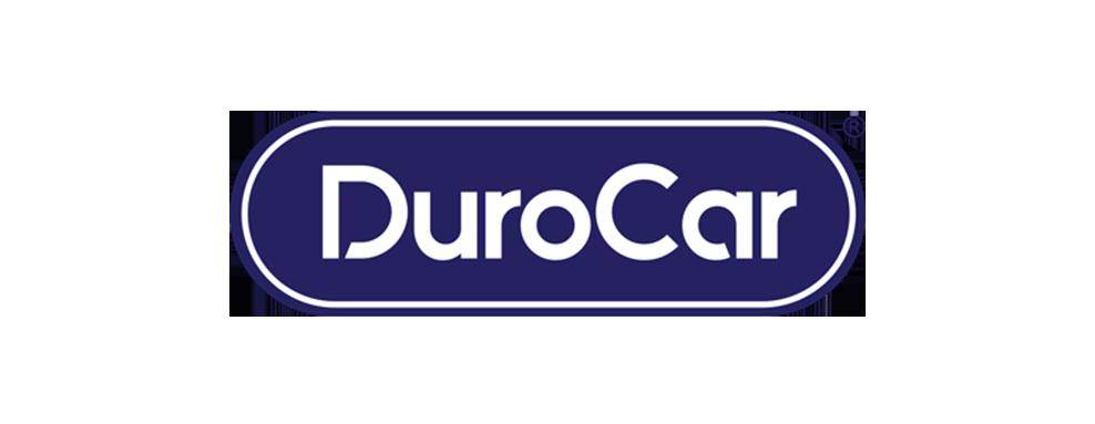 Durocar